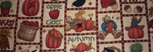 Autumn_Fabric2