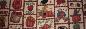 Autumn_Fabric2