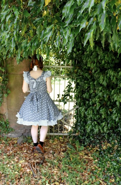 30 days lolita challenge day 1 hedgefairy tales. Black Bedroom Furniture Sets. Home Design Ideas